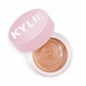 NEW Kylie Cosmetics 22 Carats Jelly Highlighter